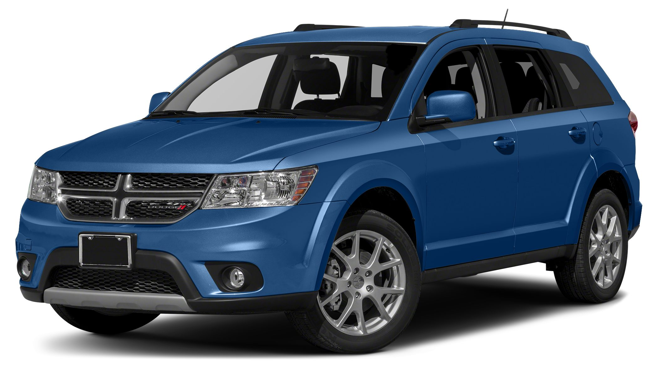2016 Dodge Journey SXT The Our Cost Price reflects all applicable manufacturer rebates andor ince
