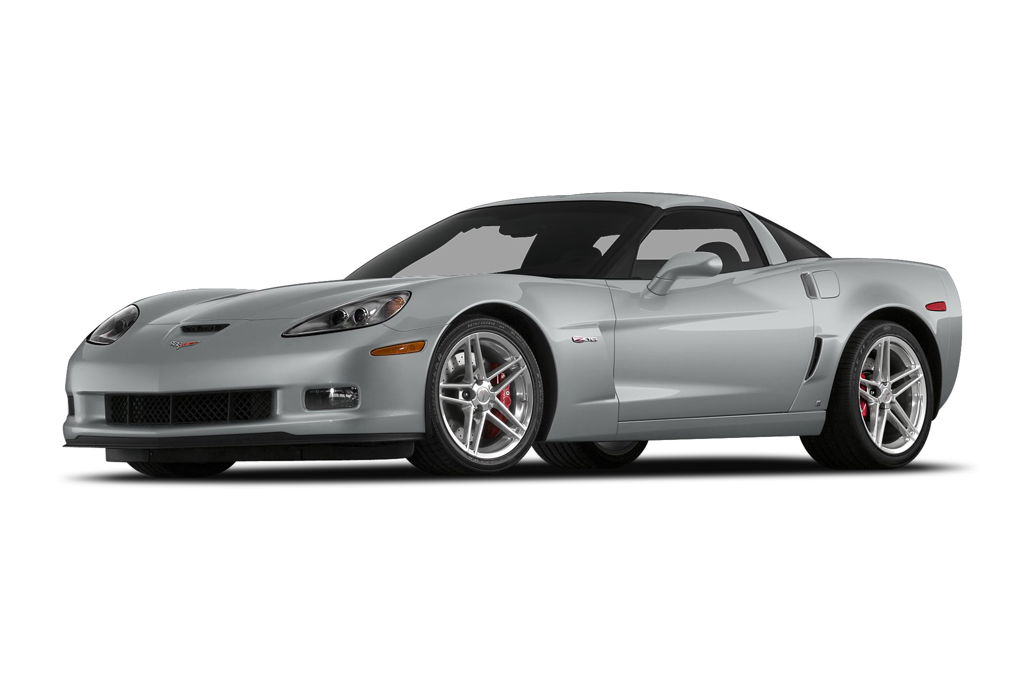 2013 Chevrolet Corvette Z06 The miles you see are the actual miles for this vehicle Miles 9546C