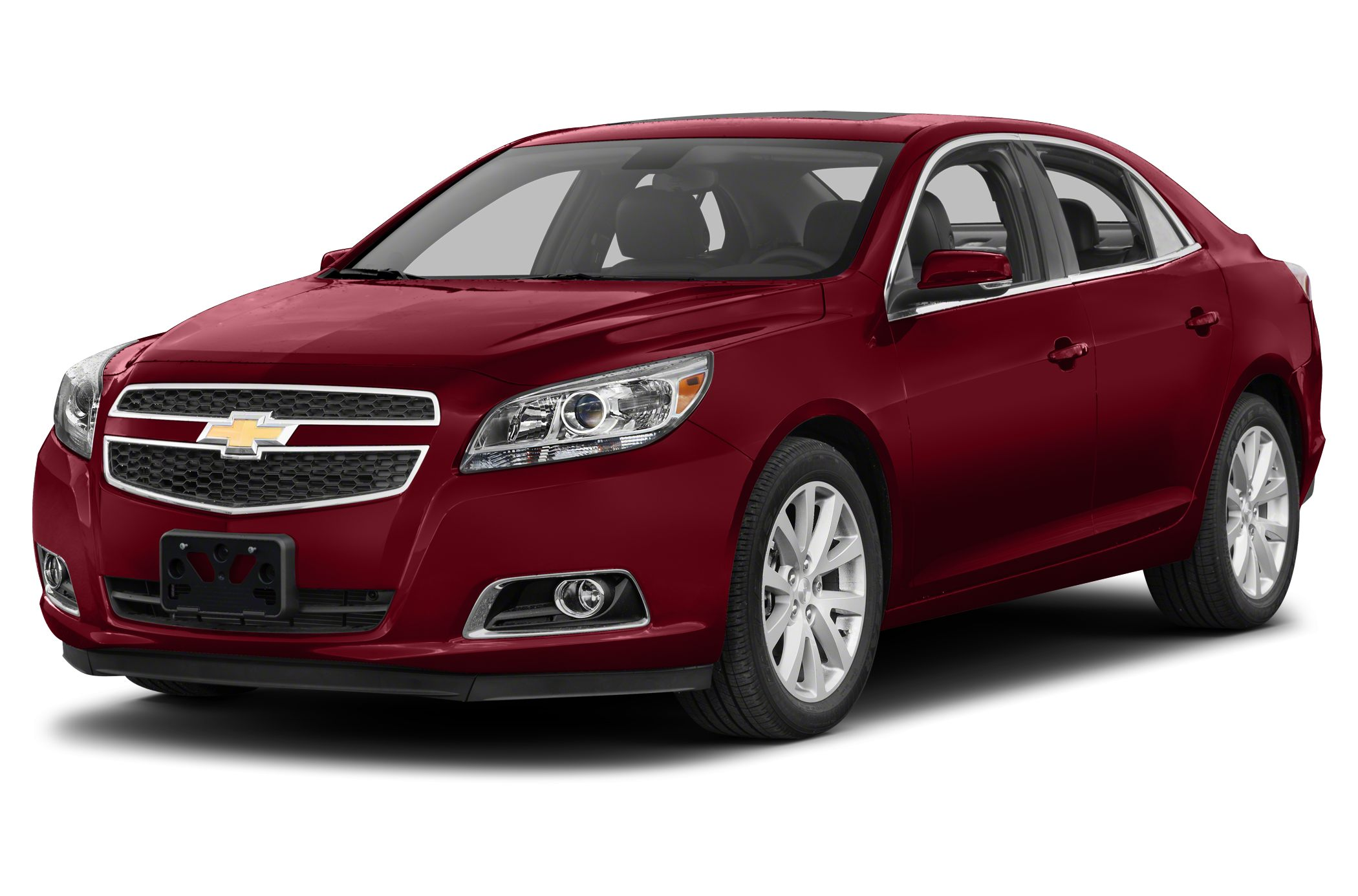 2013 Chevrolet Malibu 2LT If youve been seeking just the right 2LT then stop your search right her