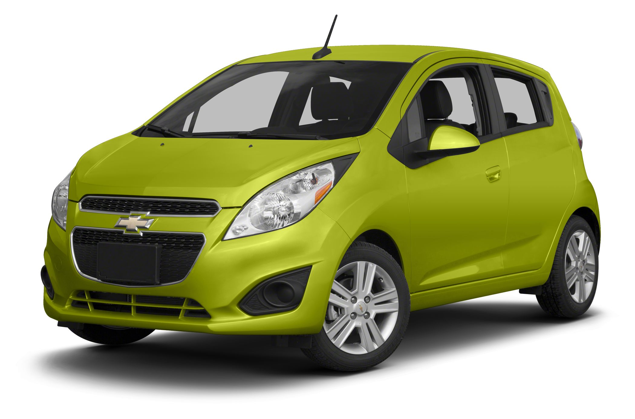 2013 Chevrolet Spark 1LT For information on this vehicle pleasecontact Teresa in the Internet Dep
