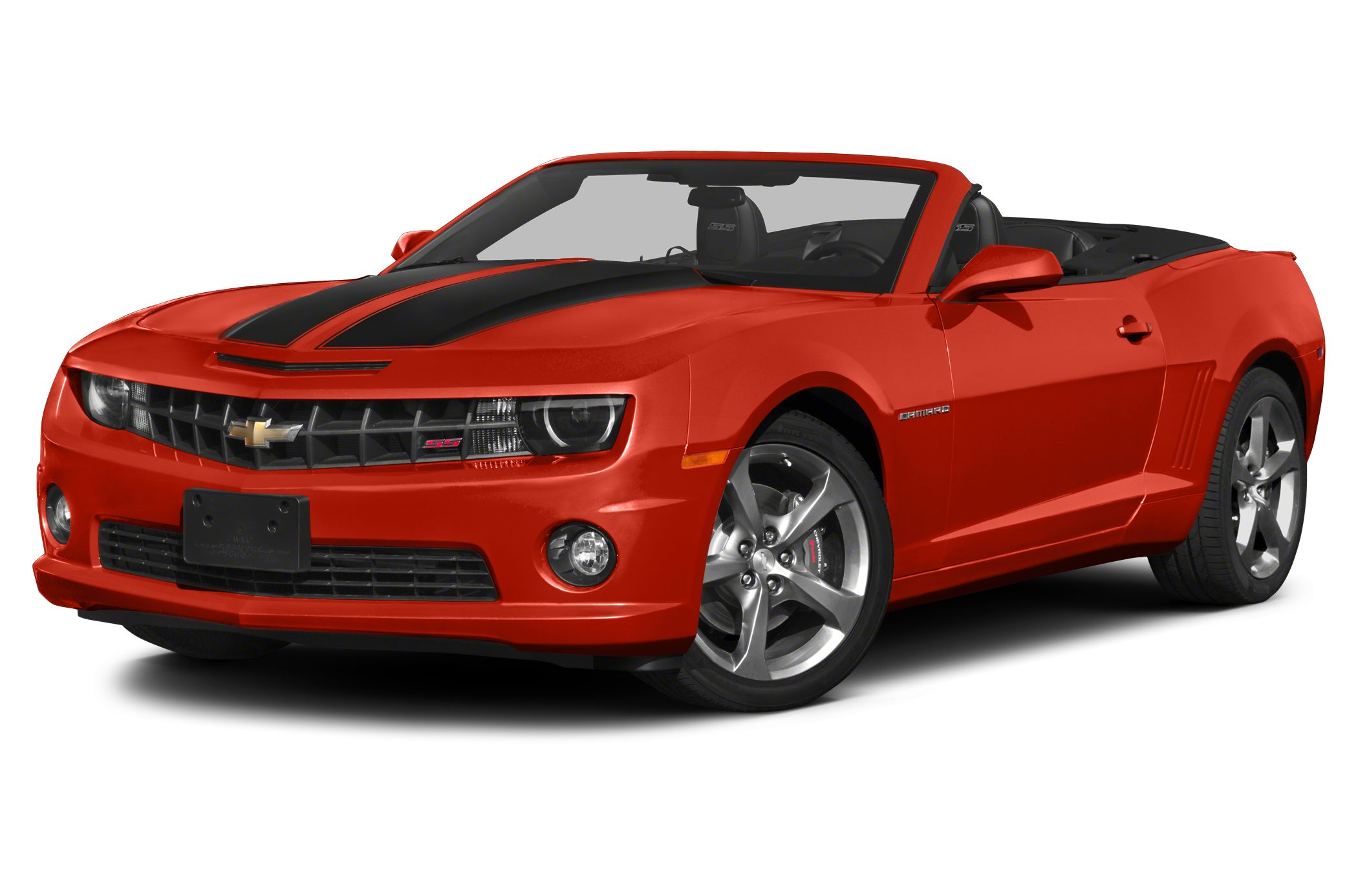 2013 Chevrolet Camaro SS w2SS For Internet Pricing and InformationPlease call Teresa Brown  866-