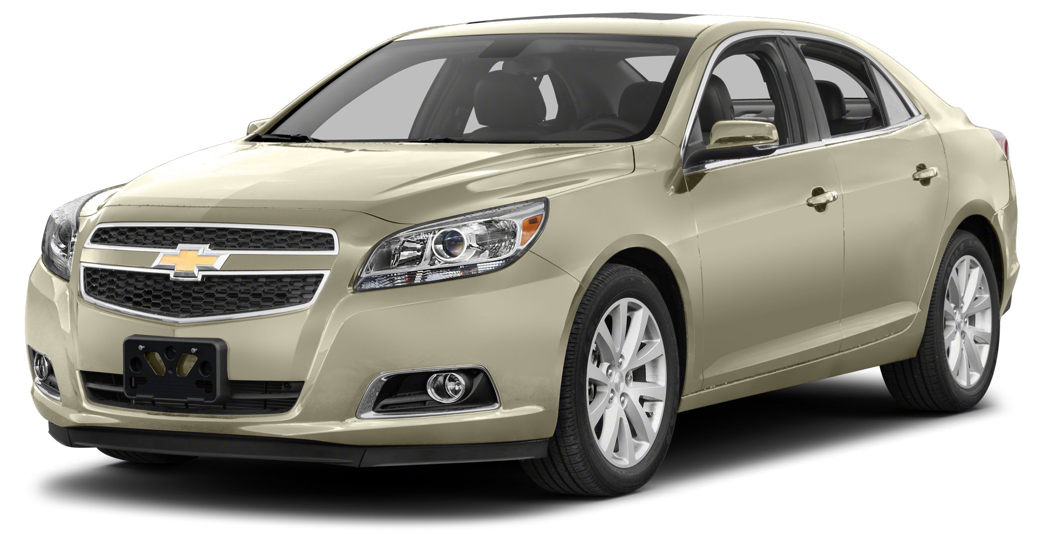 2013 Chevrolet Malibu LS w1LS LOW MILES CHEVROLET WARRANTY 1 OWNER CARFAX CERTIFIED BLU