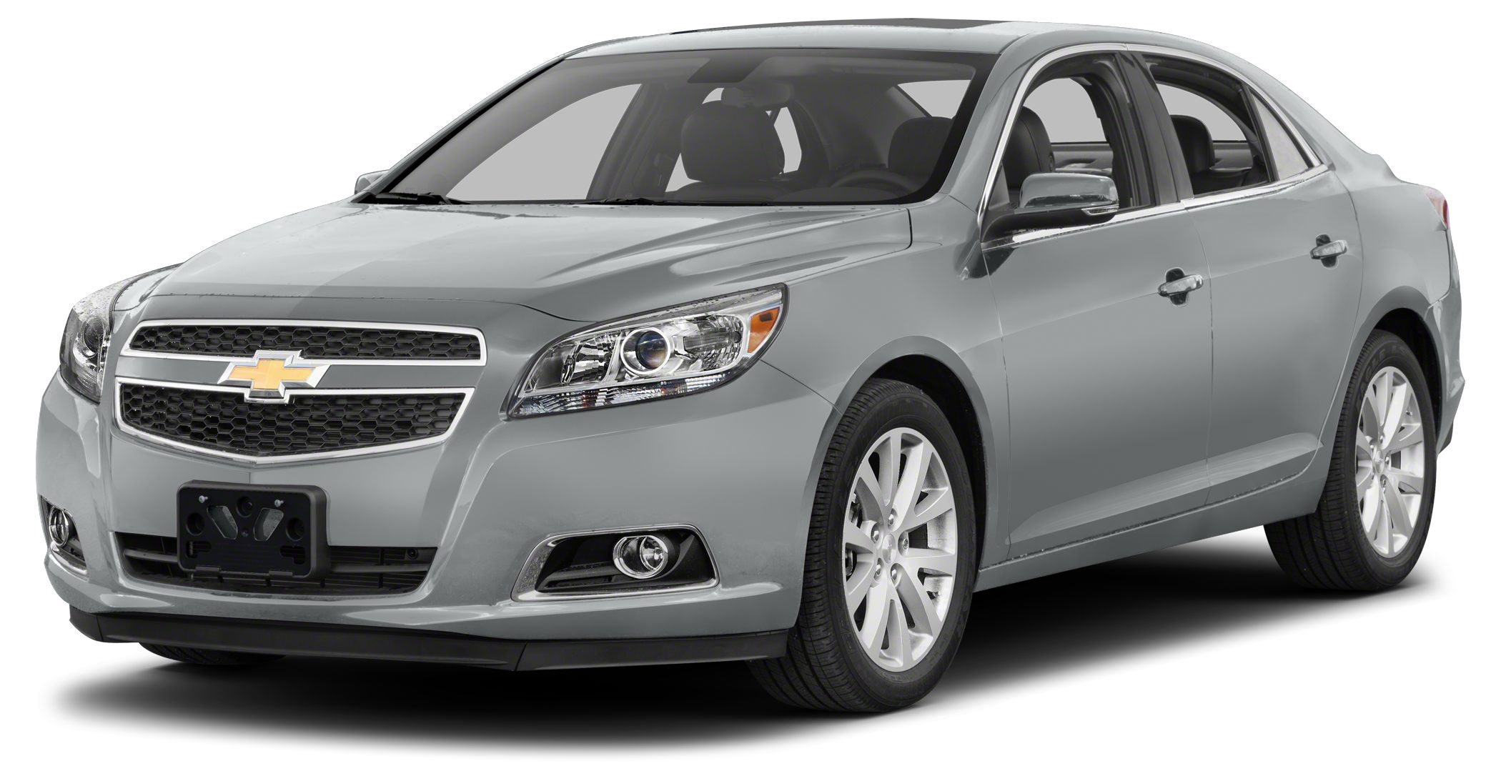 2013 Chevrolet Malibu LTZ w1LZ JUST REPRICED FROM 16300 PRICED TO MOVE 300 below Kelley Blue