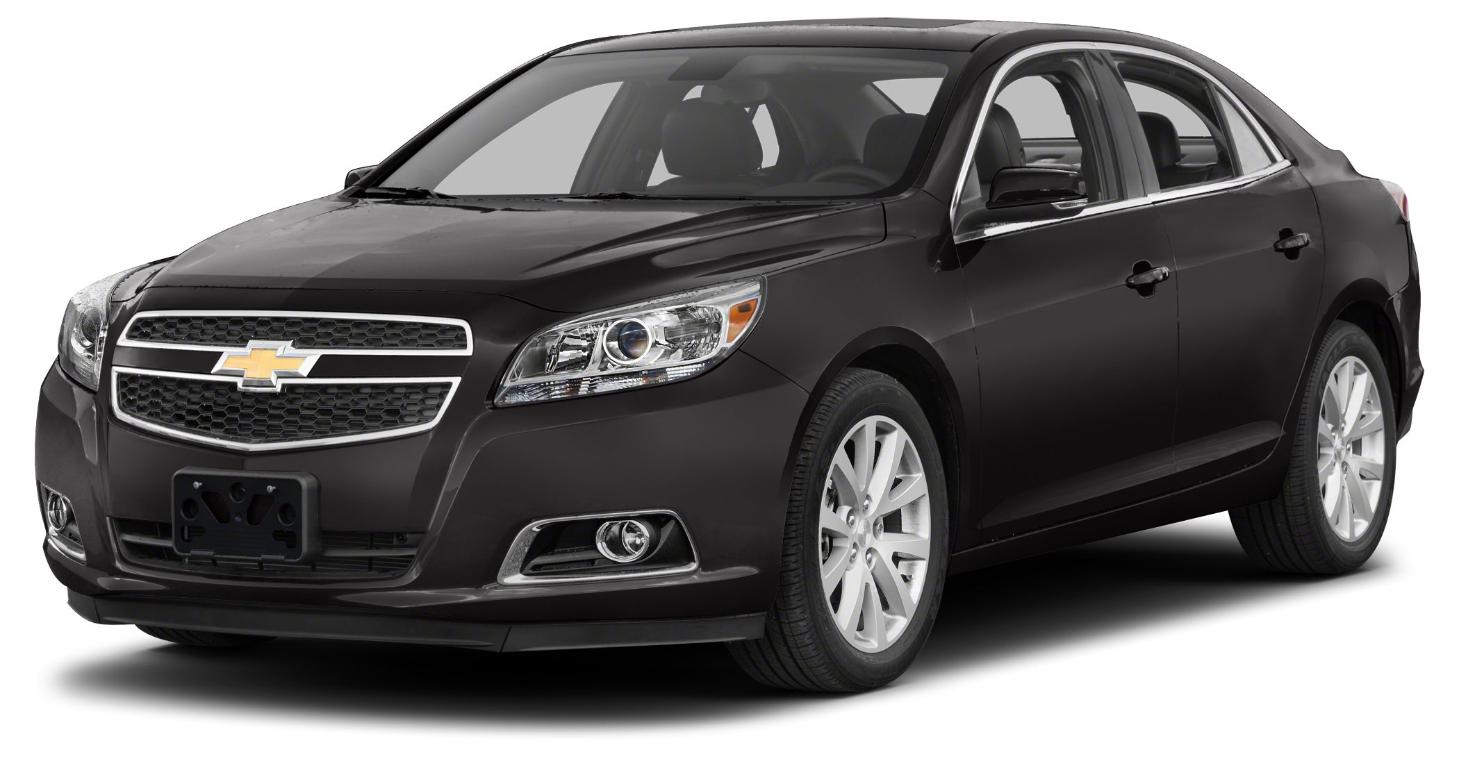 2013 Chevrolet Malibu LT w1LT OUR PRICESYoure probably wondering why our prices are so much low