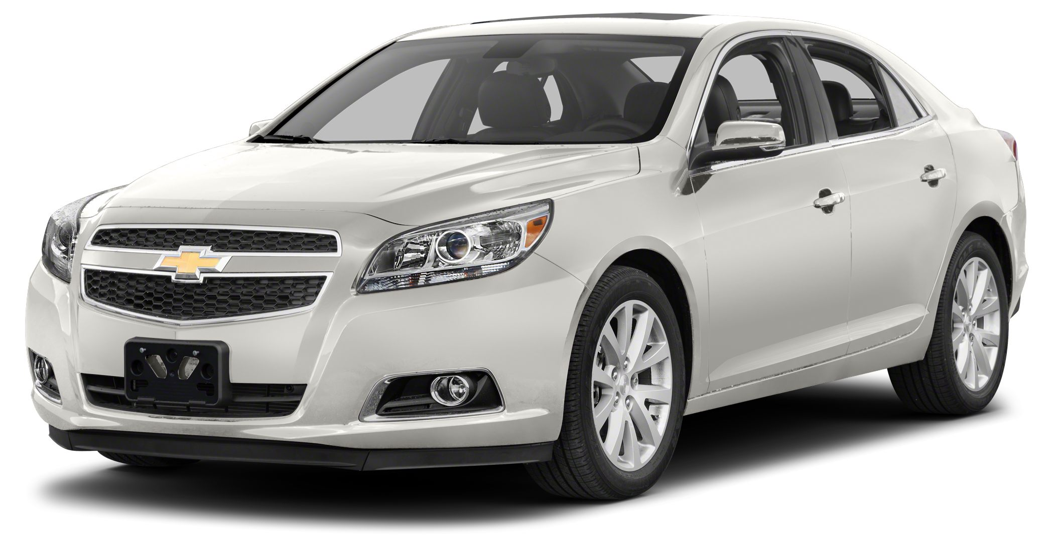 2013 Chevrolet Malibu LS w1LS  WE FINANCE  CARFAX CERTIFIED ONE OWNER LOW MILEAGE CRUISE