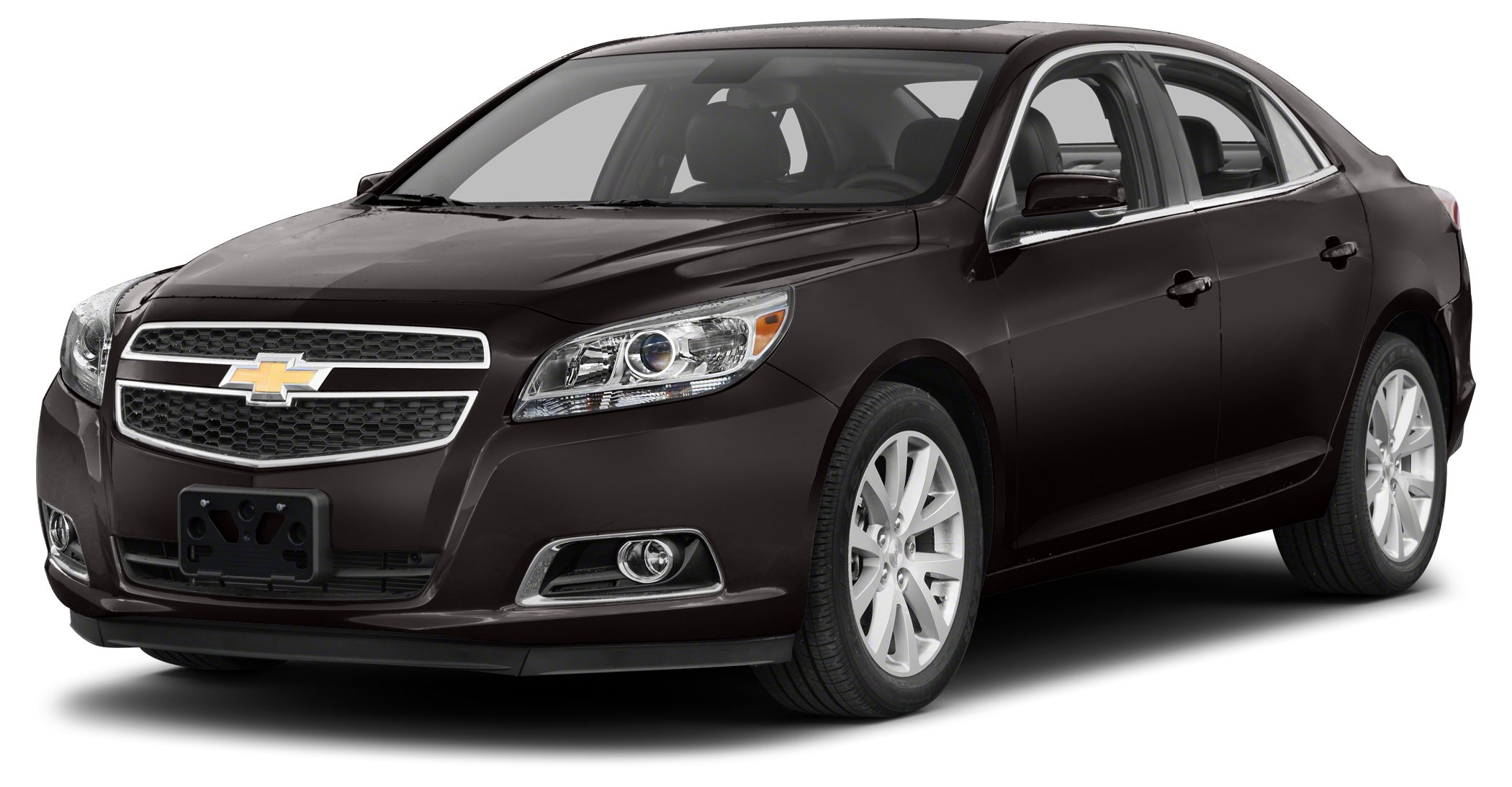 2013 Chevrolet Malibu 1LT JUST REPRICED FROM 17845 PRICED TO MOVE 1900 below Kelley Blue Book