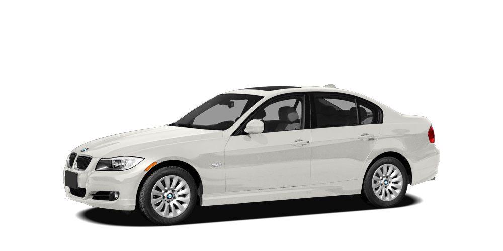 2010 BMW 3 Series 328i Miles 88180Color White Stock SB16918A VIN WBAPH5G54ANM36616
