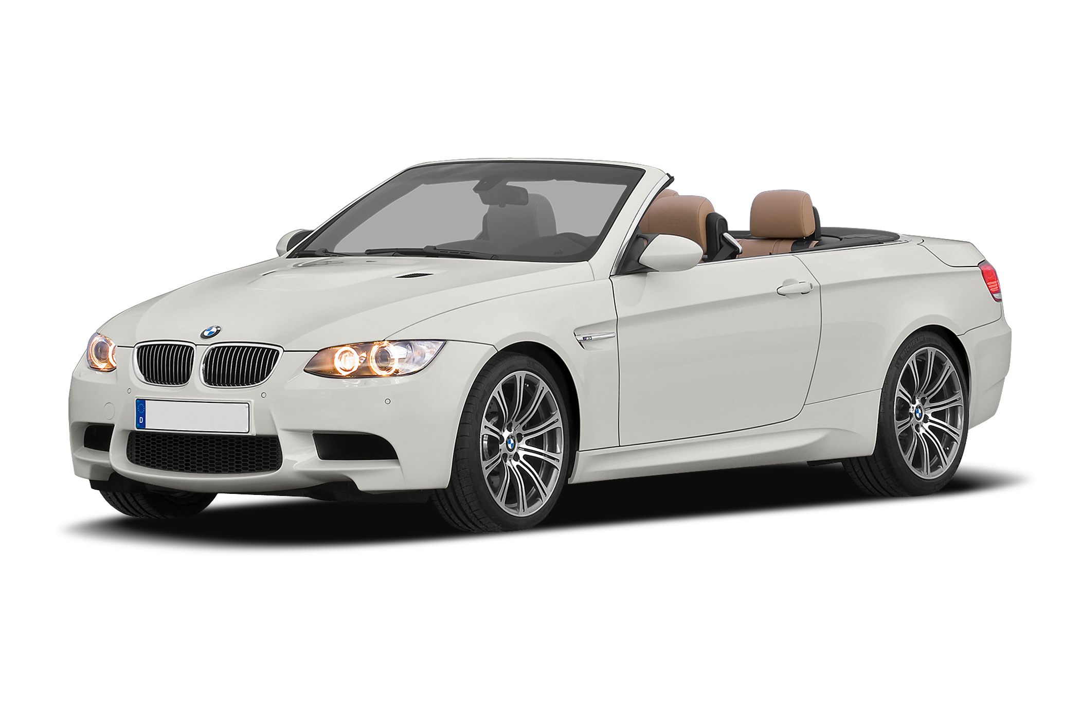 2010 BMW M3 Base  ONE PRICE STOP NO HASSLE NO HAGGLE CAR BUYING EXPERIENCE Miles 7468