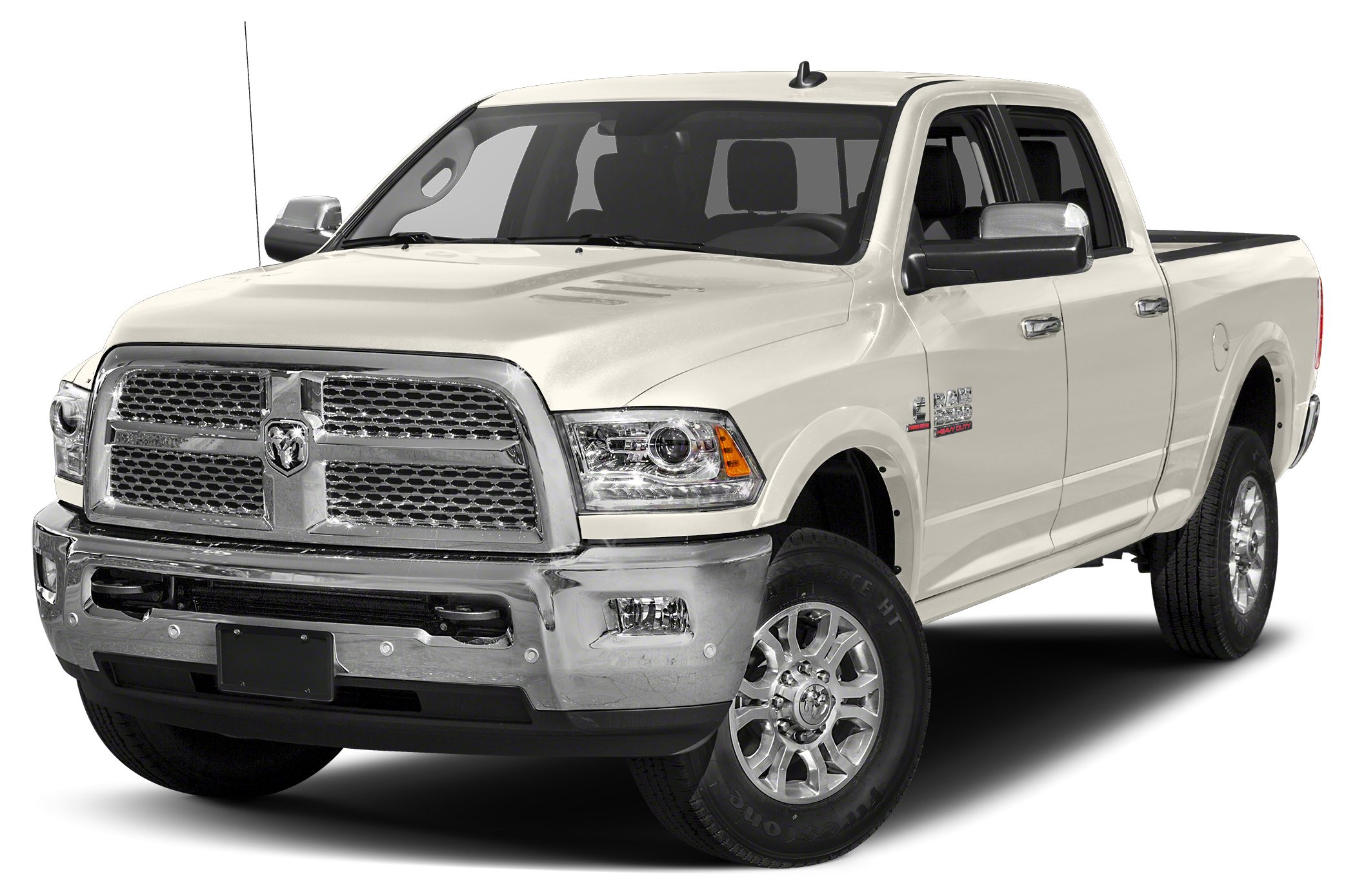 2018 RAM 2500 Laramie STOP Read this      I knew that would get your attention Now tha