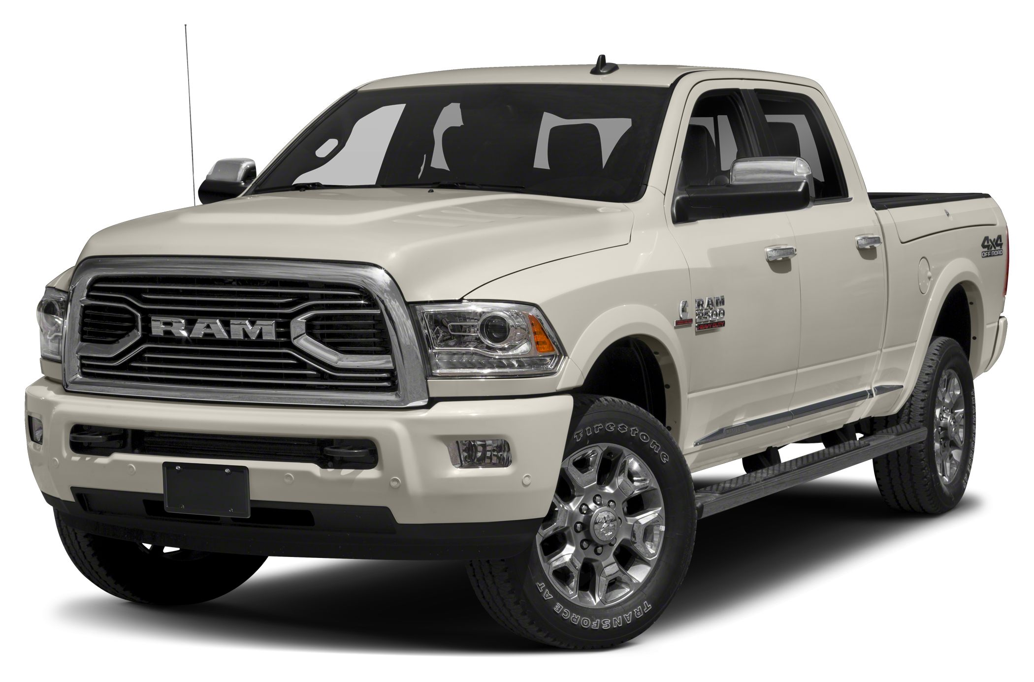 2018 RAM 2500 Longhorn New Price Crystal Metallic 2018 Ram 2500 Laramie Longhorn 4WD 6-Speed Auto