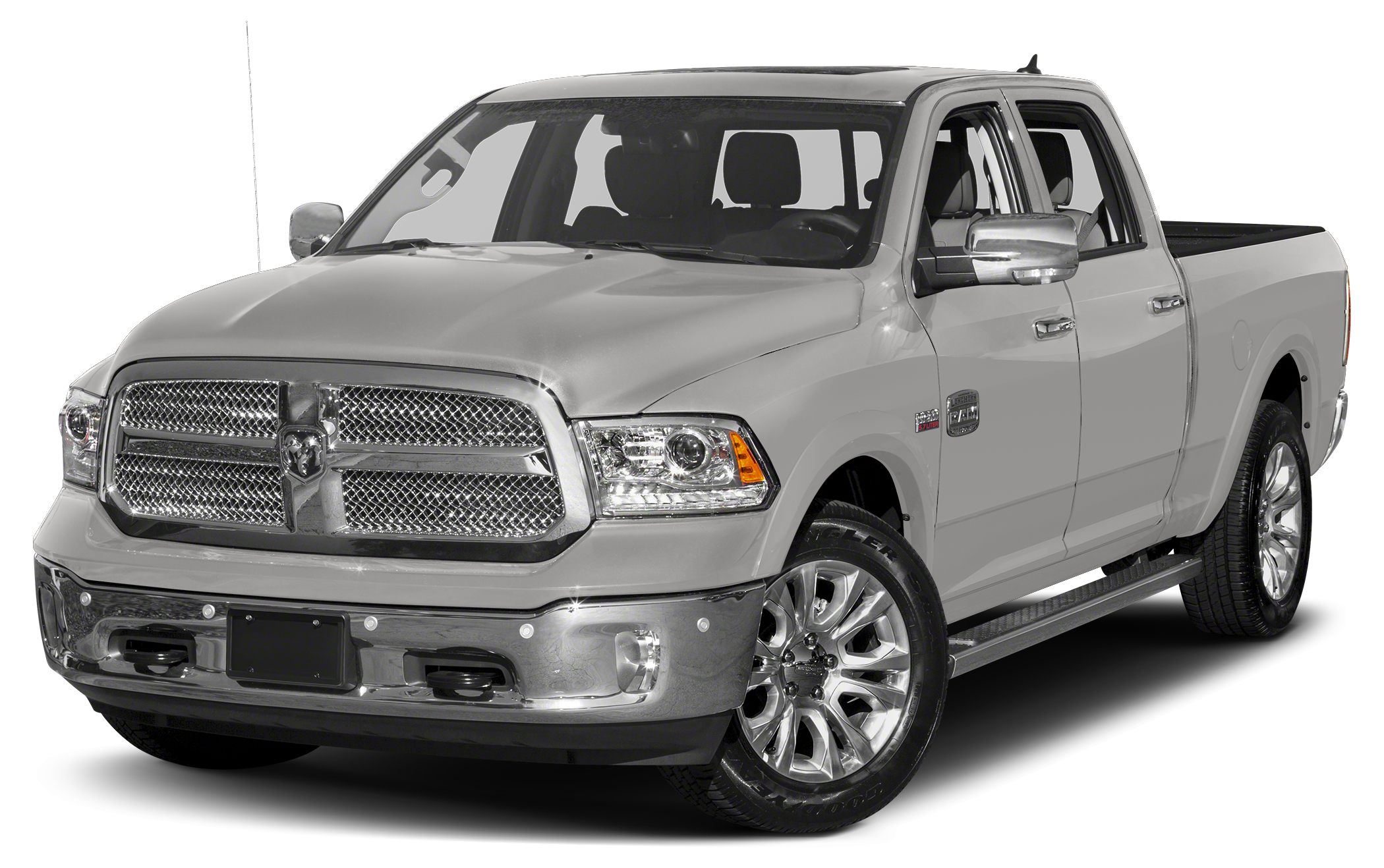 2017 RAM 1500 Longhorn In these economic times a fantastic vehicle at a fantastic price like this