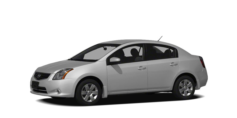 2012 Nissan Sentra 20 S Land a steal on this 2012 Nissan Sentra 20 before someone else takes it