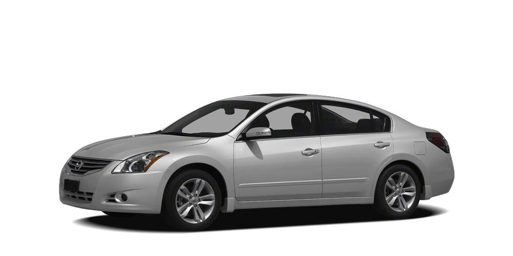 2012 Nissan Altima 25 S Miles 78804Color Brilliant Silver Metallic Stock SB16420A VIN 1N4AL