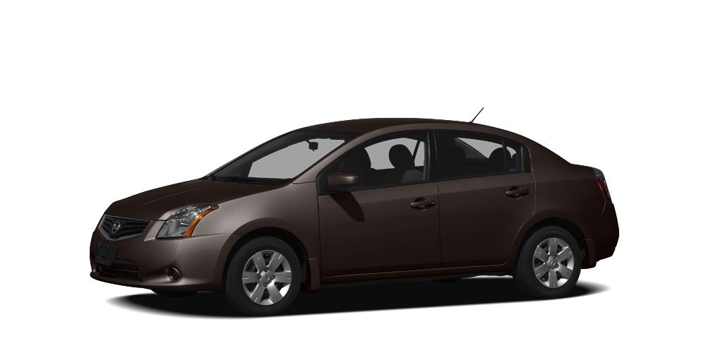2012 Nissan Sentra 20 S Miles 130736Color Espresso Black Stock SB16908A VIN 3N1AB6AP0CL6590