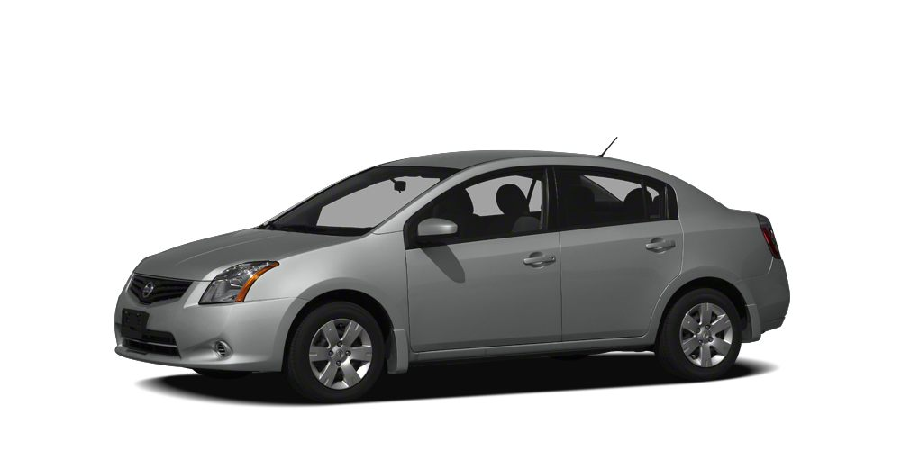 2012 Nissan Sentra 20 S Miles 60253Color Magnetic Gray Stock K17087A VIN 3N1AB6AP8CL711811