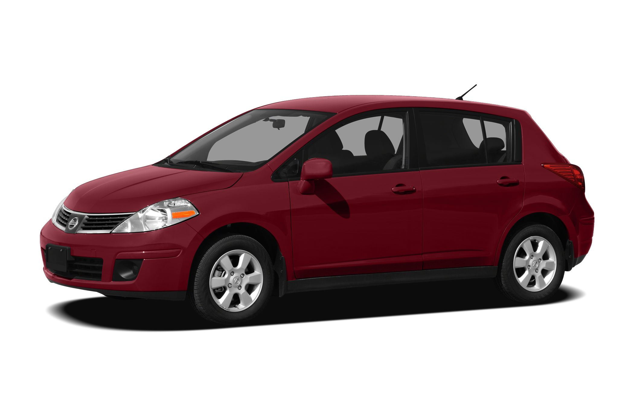 2012 Nissan Versa 18 S 2012 Nissan Versa Zoom Zoom Zoom Set down the mouse because this hot 20