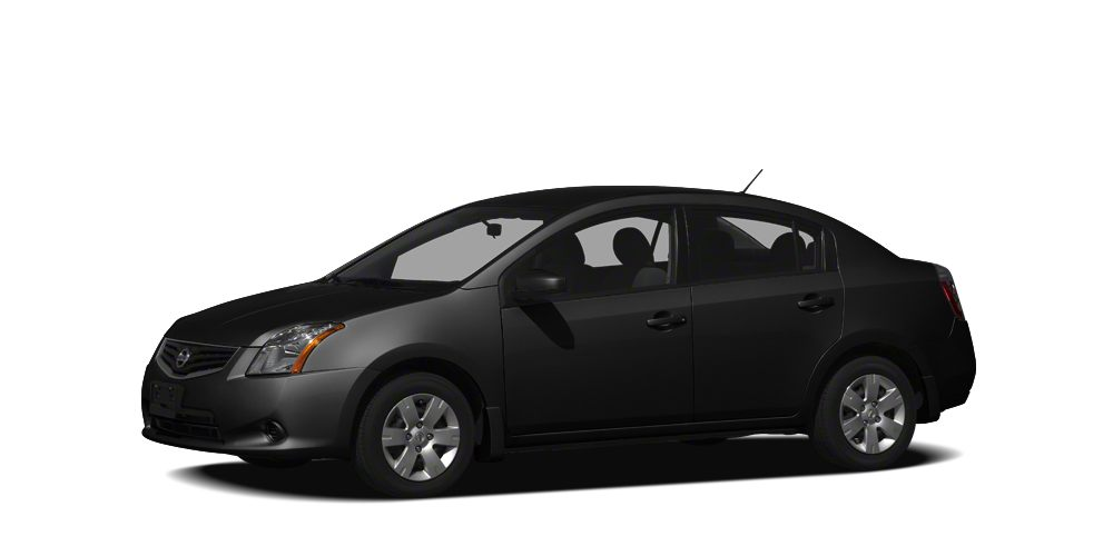 2012 Nissan Sentra 20 SL LOW MILES DEALER MAINTAINED ONE OWNER PRICED THOUSANDS BELOW THE MARK