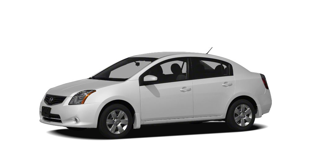 2012 Nissan Sentra 20 SR Miles 58016Color Aspen White Stock K8412A VIN 3N1AB6AP6CL679649