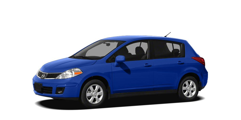 2012 Nissan Versa 18 S In a class by itself Join us at Classic of Texoma How would you like to