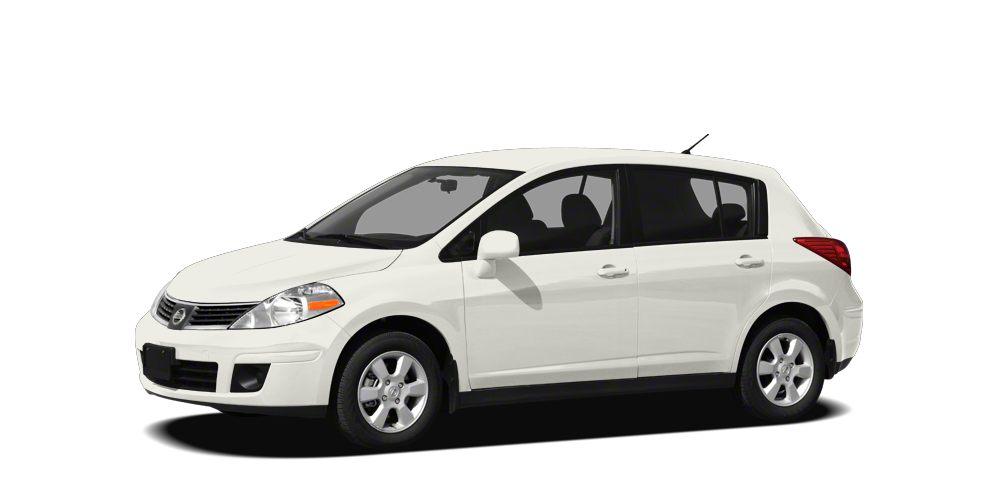 2012 Nissan Versa 18 S Miles 14841Color White Stock 15V462A VIN 3N1BC1CPXCK278810