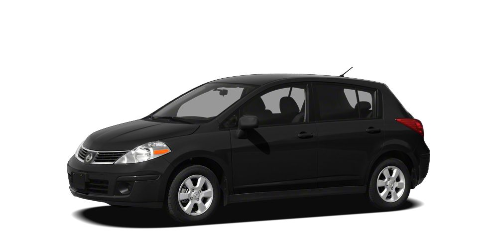 2012 Nissan Versa 18 S Less than 34k Miles CARFAX 1 owner and buyback guarantee If youve be