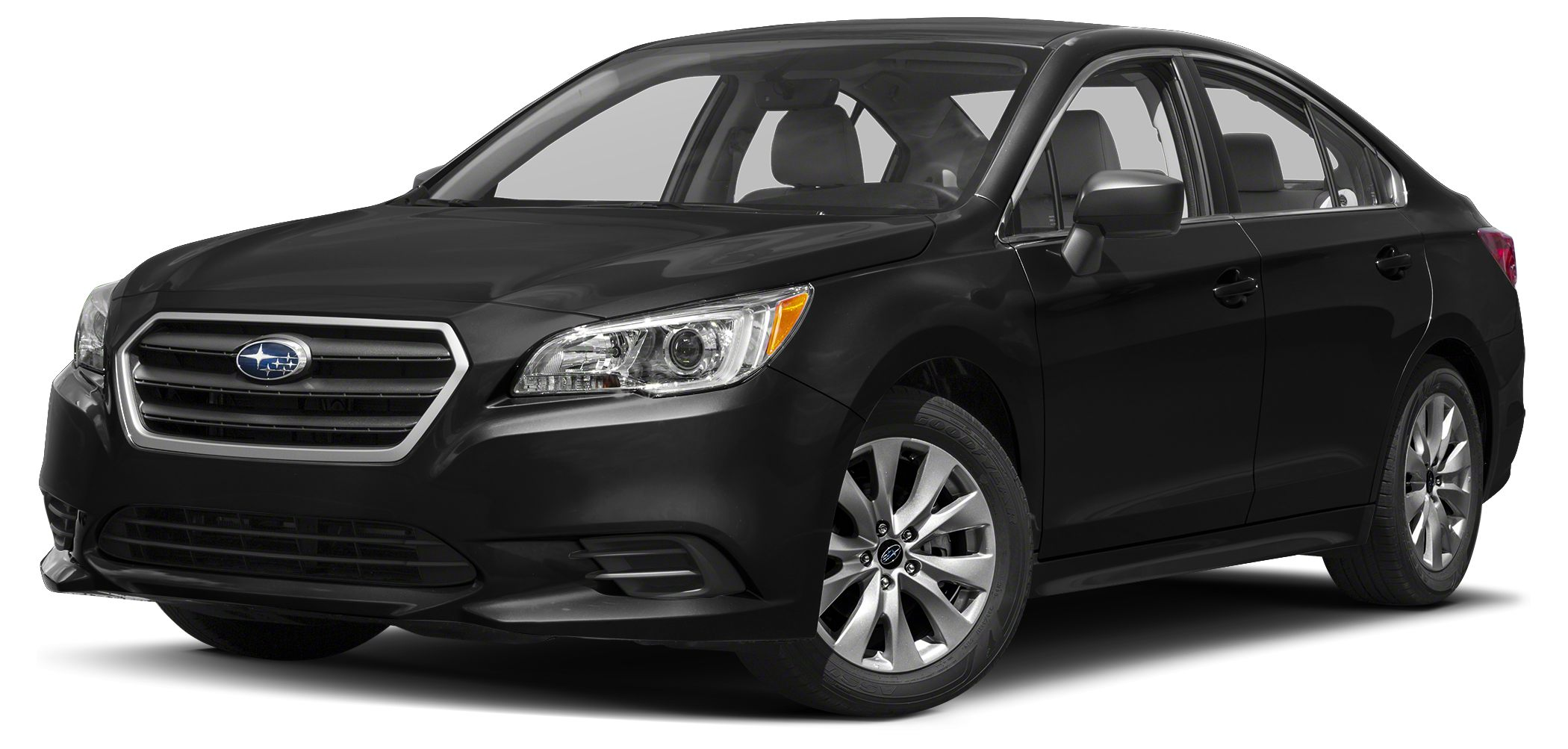 2015 Subaru Legacy 25i  ONE PRICE STOP NO HASSLE NO HAGGLE CAR BUYING EXPERIENCE  Mil