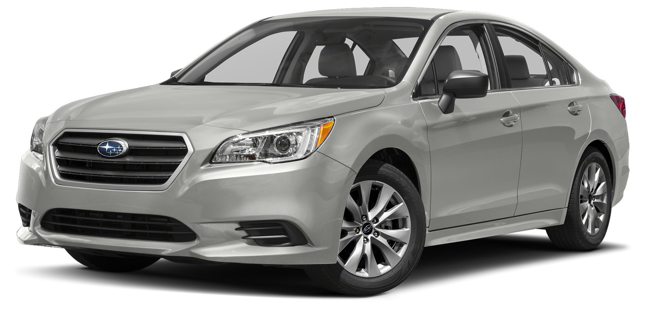 2015 Subaru Legacy 25i  ONE PRICE STOP NO HASSLE NO HAGGLE CAR BUYING EXPERIENCE Mile