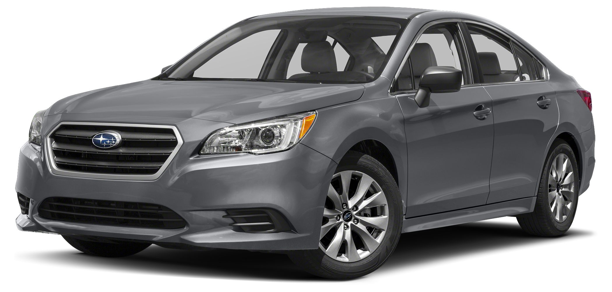 2015 Subaru Legacy 25i  WHEN IT COMES TOEXCELLENCE IN USED CAR SALES YOU KNOW YOURE AT STAR A