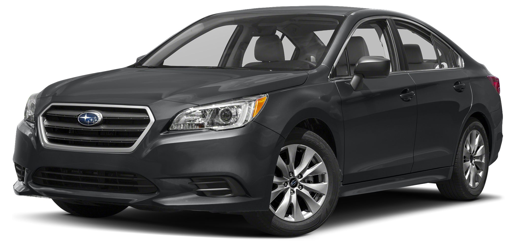 2016 Subaru Legacy 25i  WHEN IT COMES TO EXCELLENCE IN USED CAR SALESYOU KNOWYOURE AT STAR