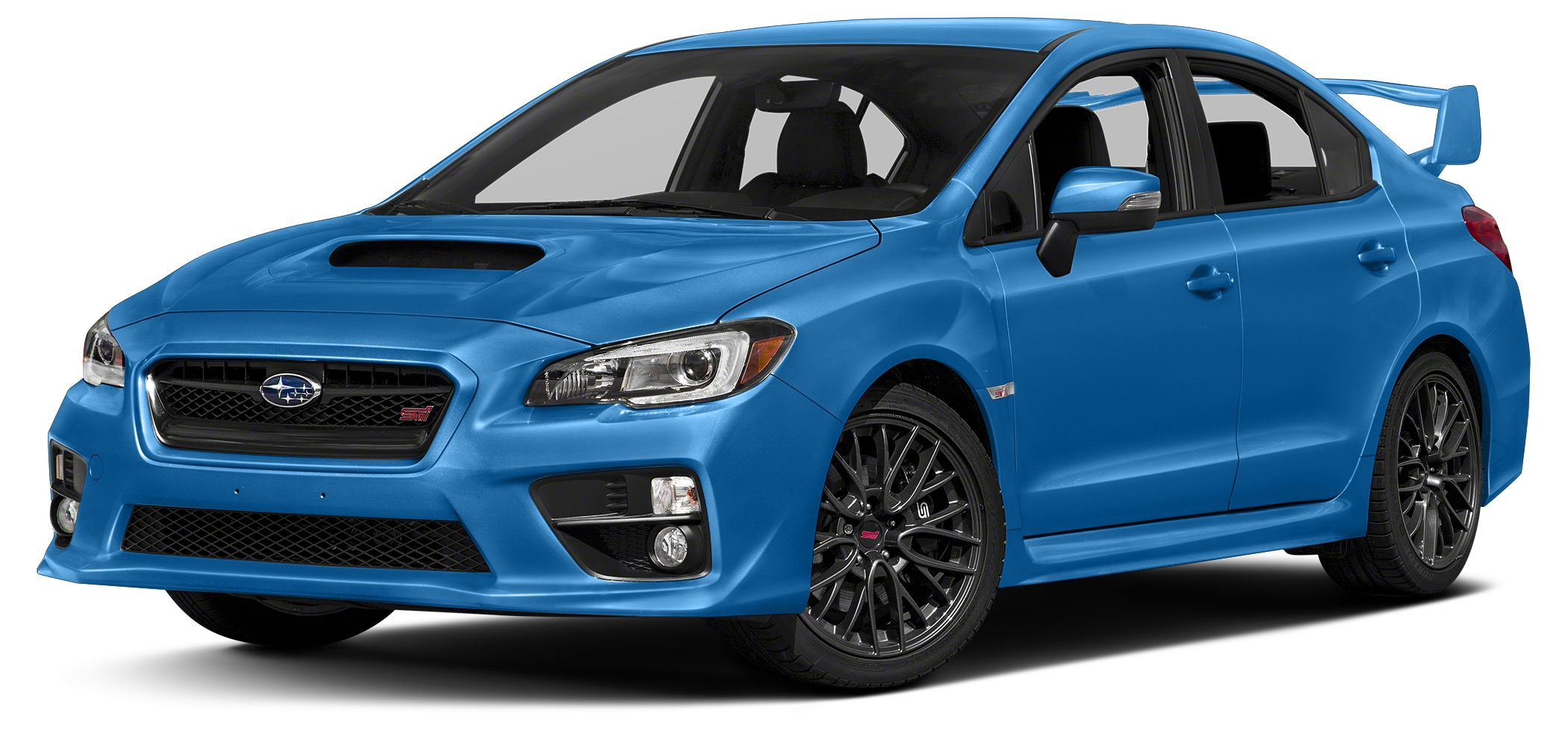 2016 Subaru WRX STI Base WE SELL OUR VEHICLES AT WHOLESALE PRICES AND STAND BEHIND OUR CARS