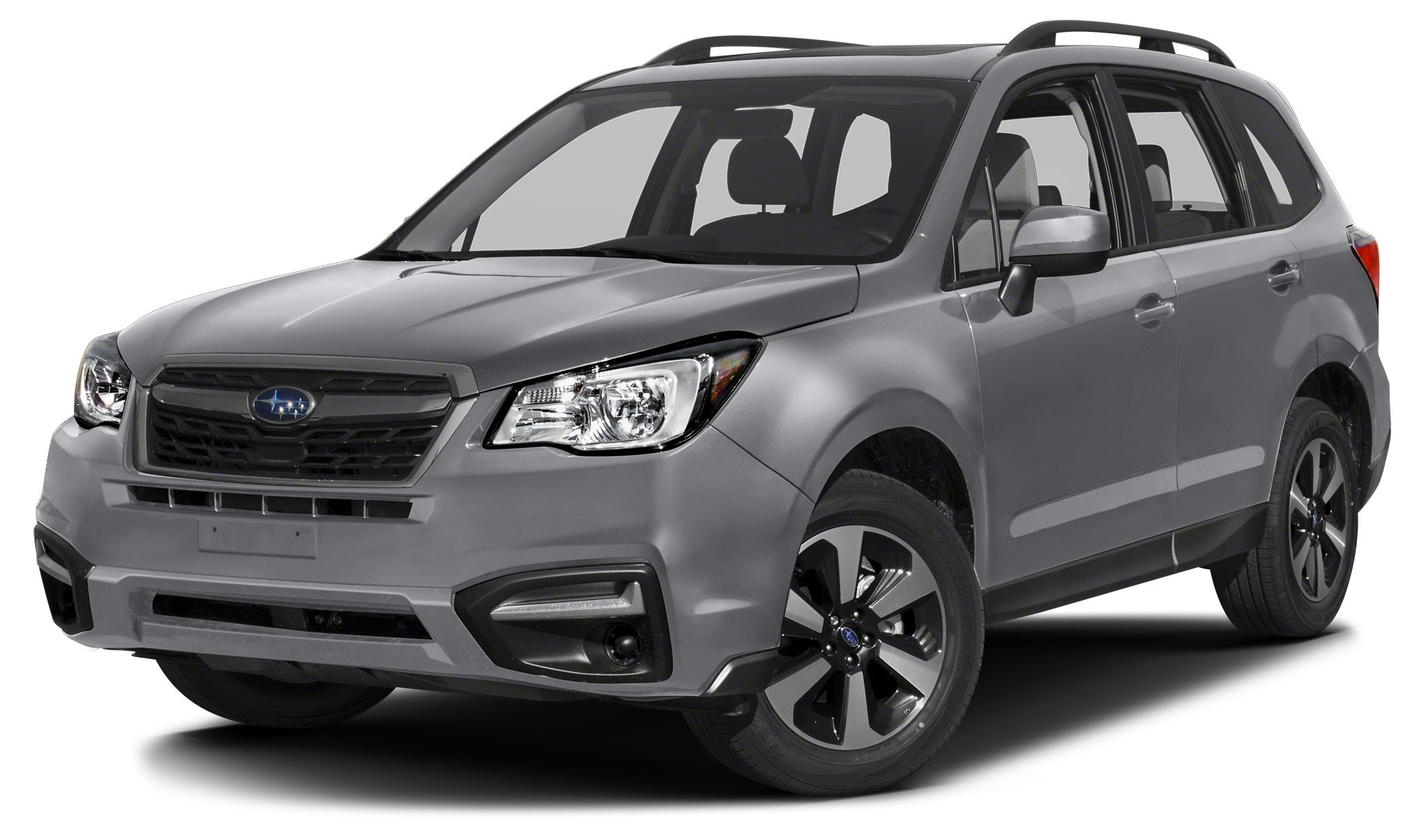 2017 Subaru Forester 25i Premium Thank you for visiting another one of Conley Subarus exclusive