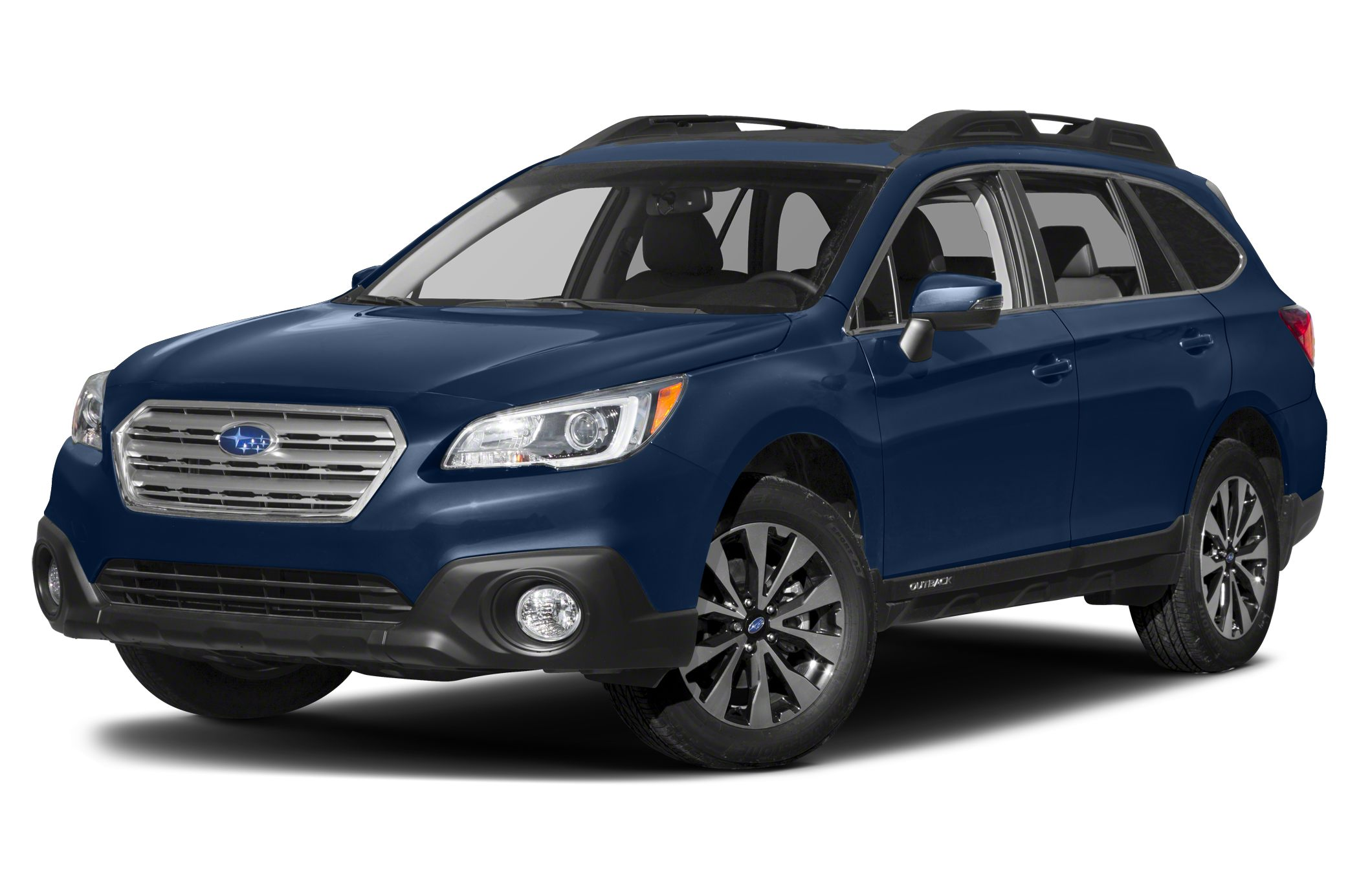 2017 Subaru Outback 25i Limited Miles 5Color Pearl Stock SH307279 VIN 4S4BSANC0H3307279