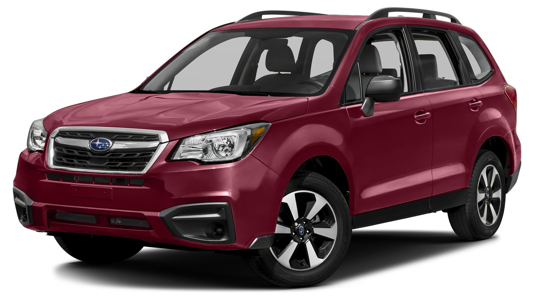 2017 Subaru Forester 25i Thank you for visiting another one of Conley Subarus exclusive listings