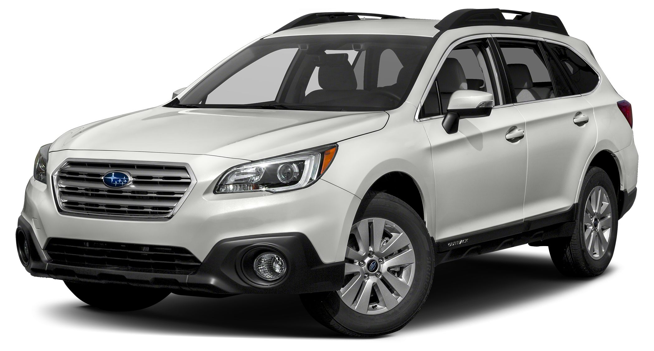 2017 Subaru Outback 25i Premium A select one-owner vehicle Wet-Weather Traction control keeps yo