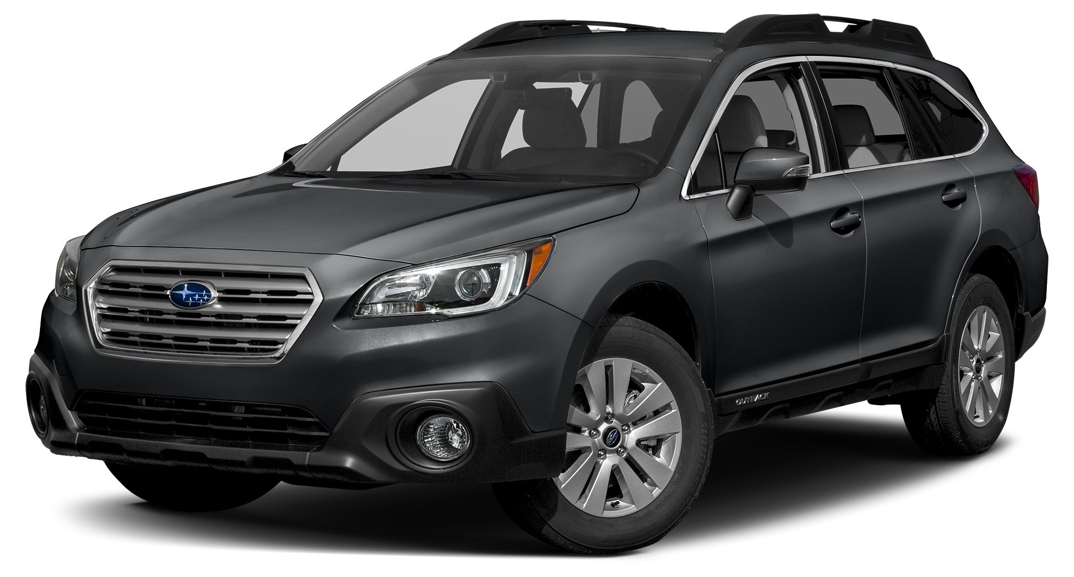 2017 Subaru Outback 25i Premium Thank you for visiting another one of Conley Subarus exclusive l