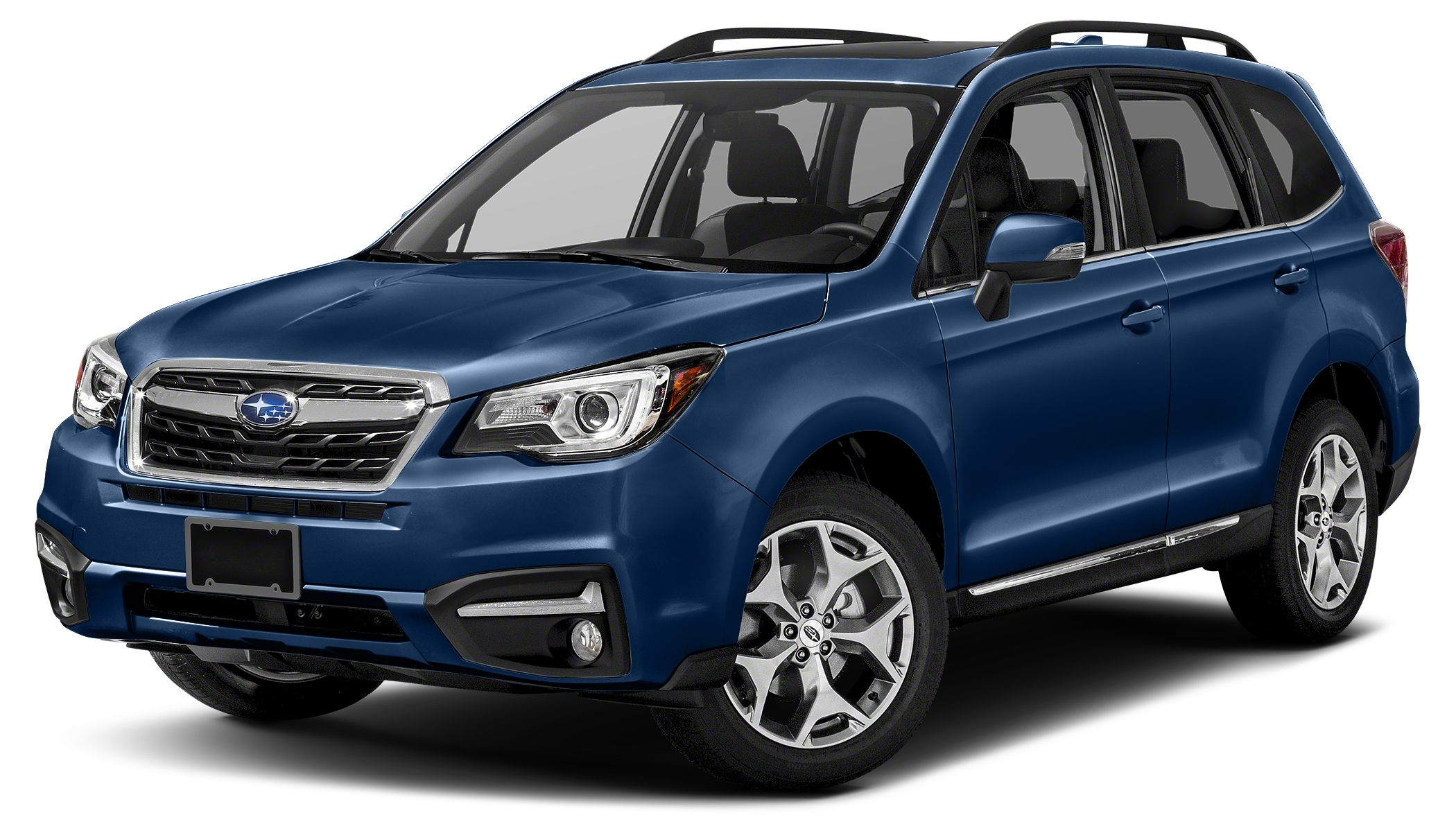 2017 Subaru Forester 25i Touring Thank you for clicking on one of Conley Subarus listings Equip