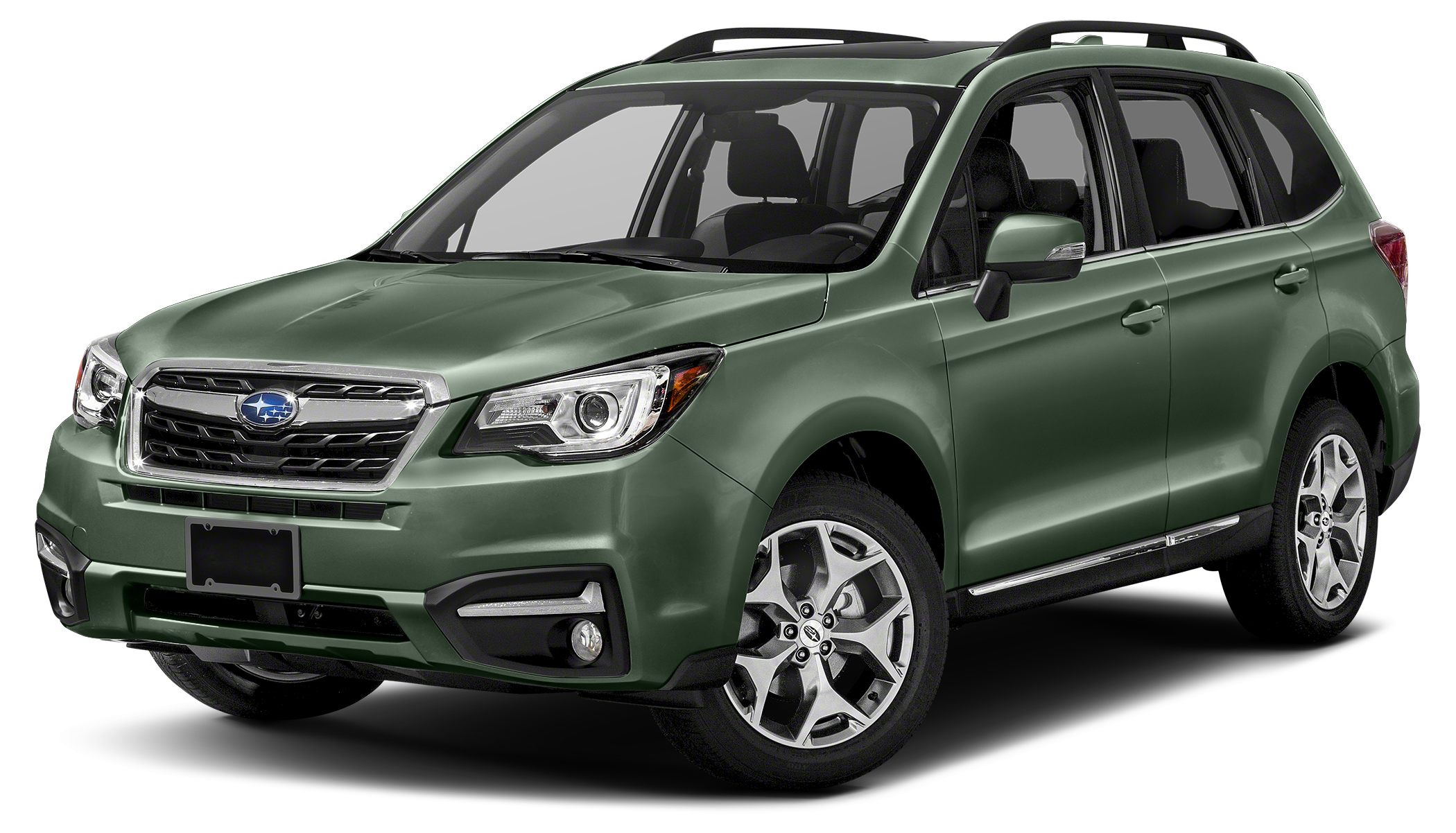 2017 Subaru Forester 25i Touring Thank you for visiting another one of Conley Subarus exclusive
