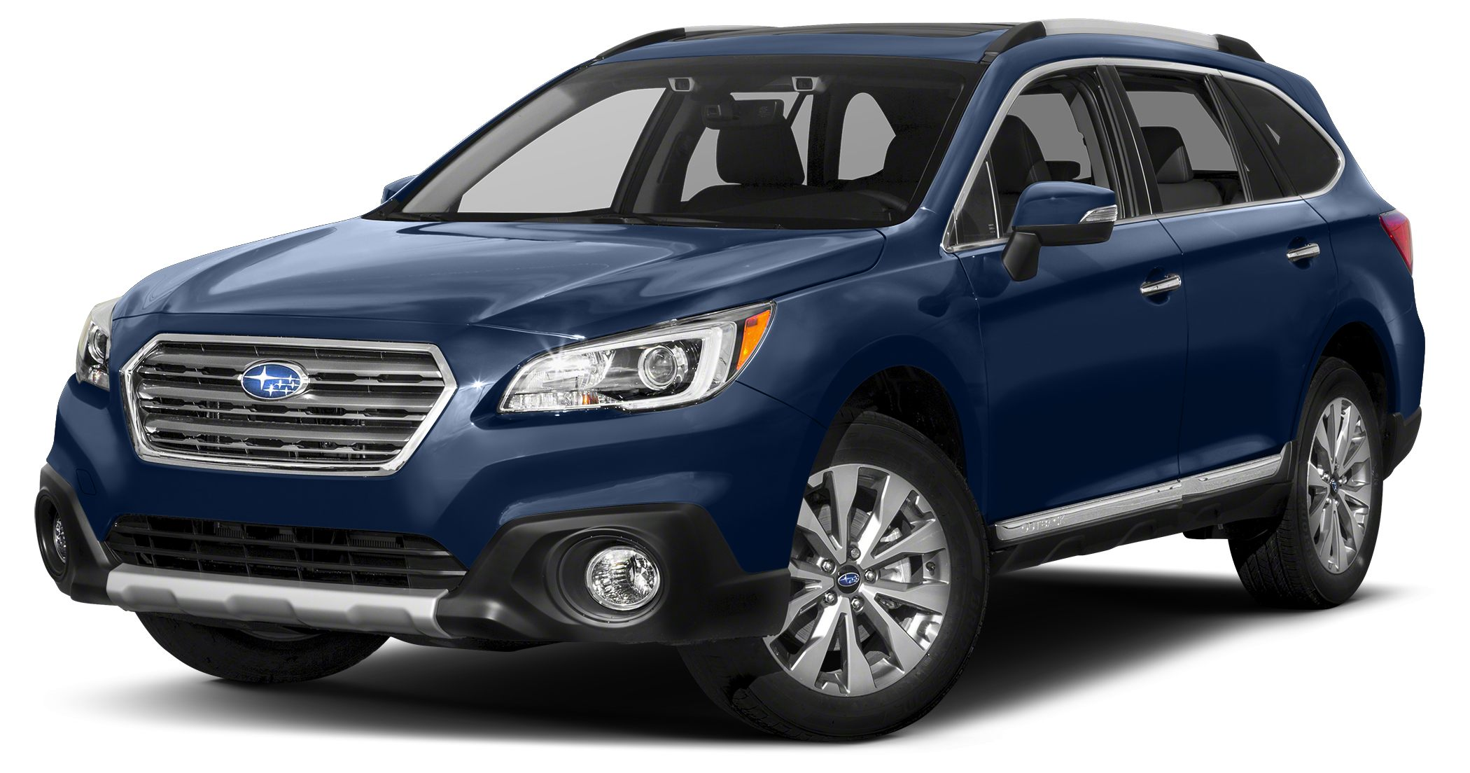 2017 Subaru Outback 36R Touring Thank you for visiting another one of Conley Subarus exclusive l