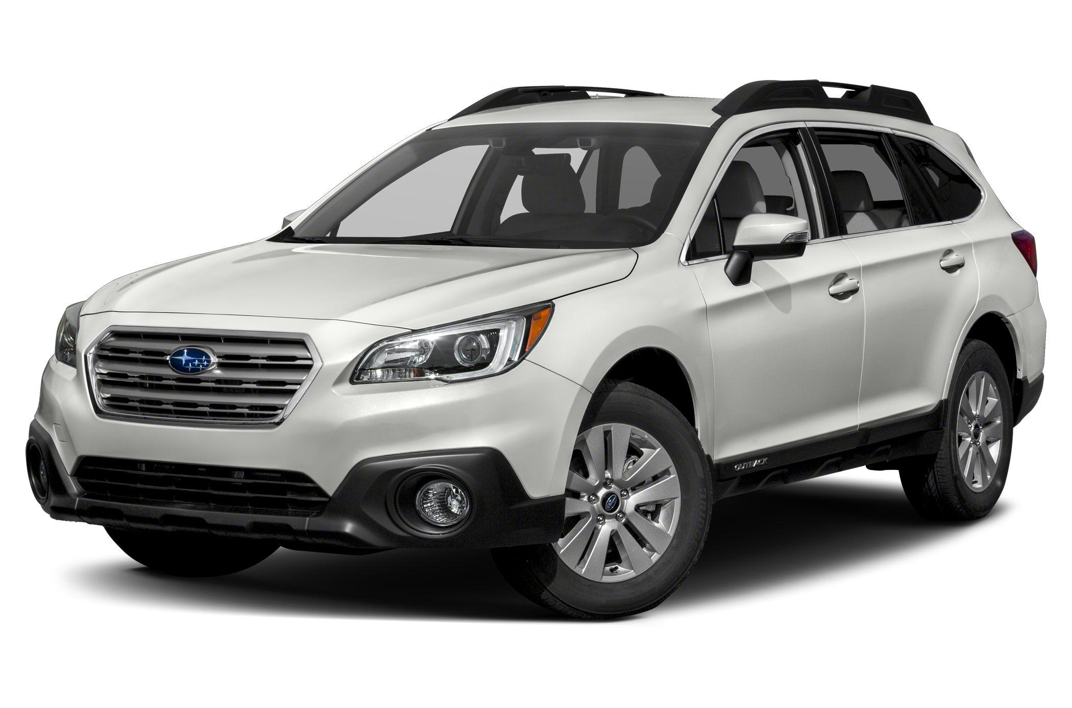 2017 Subaru Outback 25i Premium Miles 5Color Gray Stock 17U213 VIN 4S4BSAHC0H3259276