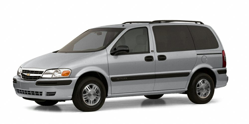 2003 Chevrolet Venture LS  WHEN IT COMES TO EXCELLENCE IN USED CAR SALESYOU KNOWYOURE AT STA