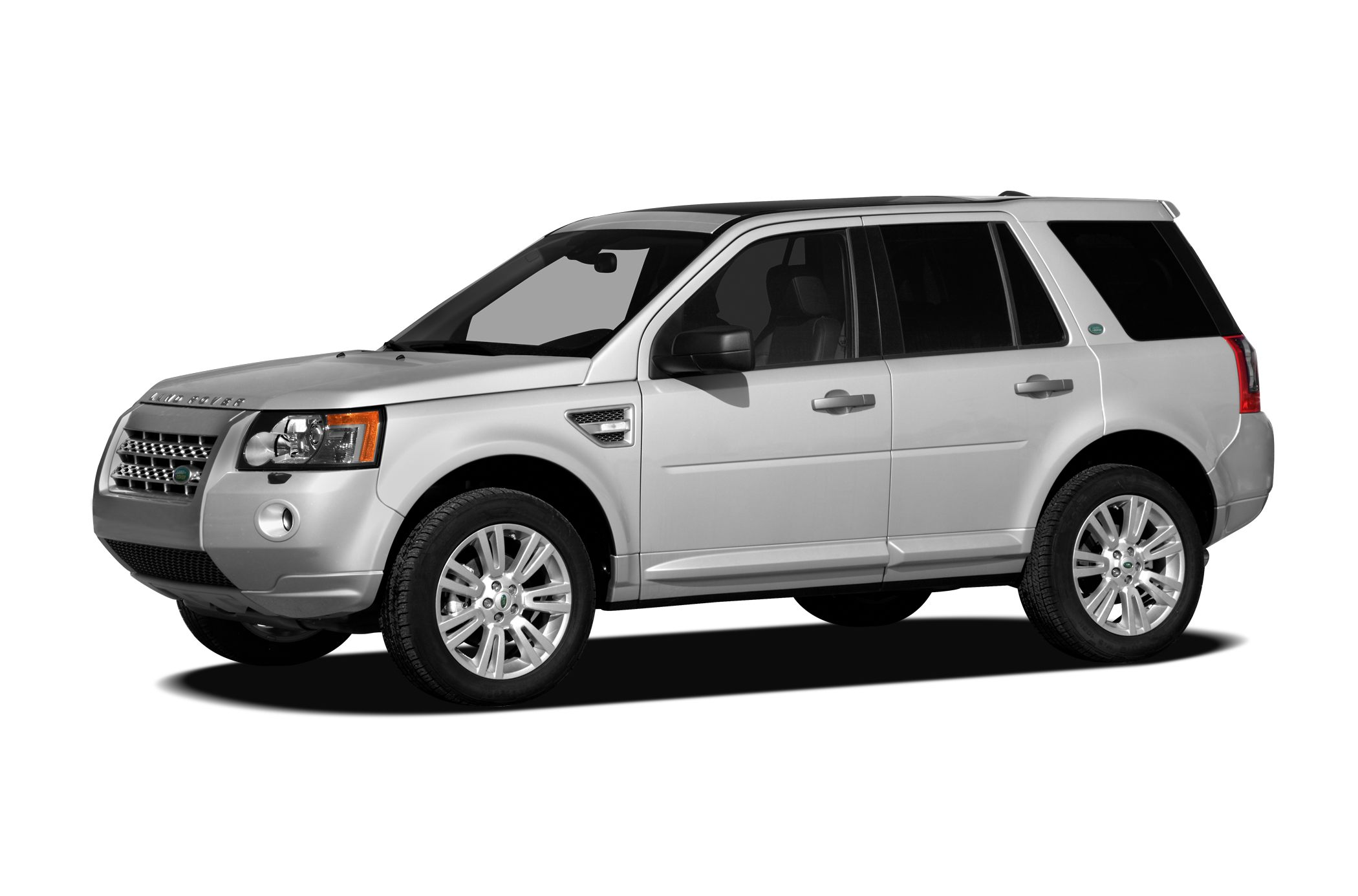 2009 Land Rover LR2 HSE  COME SEE THE DIFFERENCE AT TAJ AUTO MALL WE SELL OUR VEHICLES AT