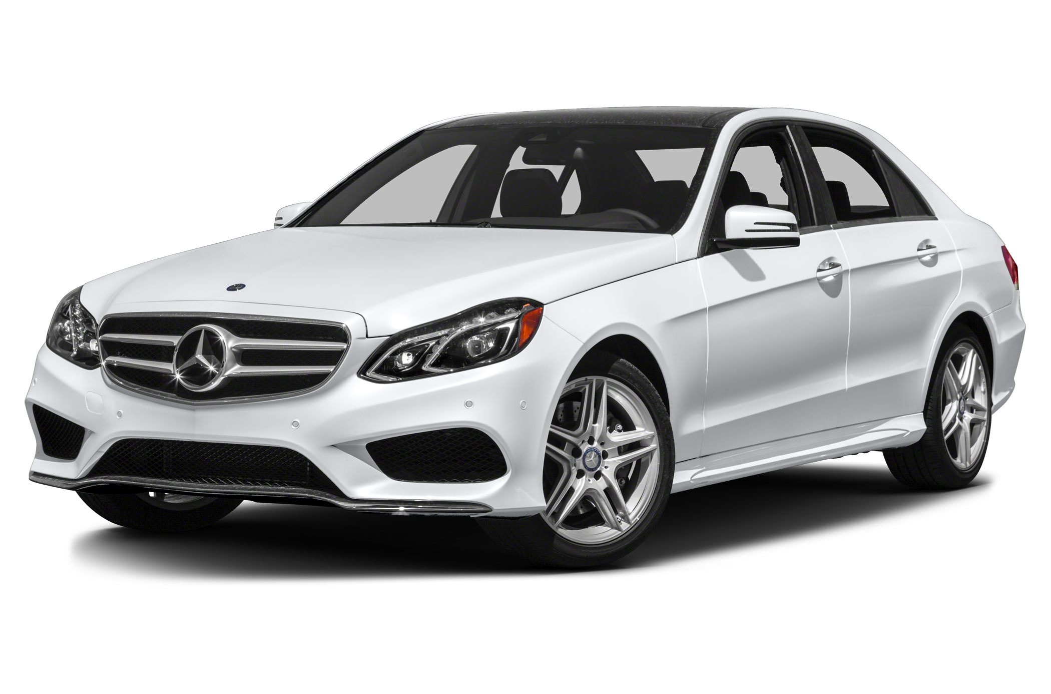 2014 MERCEDES E-Class E 350 4MATIC Recent Arrival MERCEDES BENZ CERTIFIED  CPO ONE OWNER CLEAN