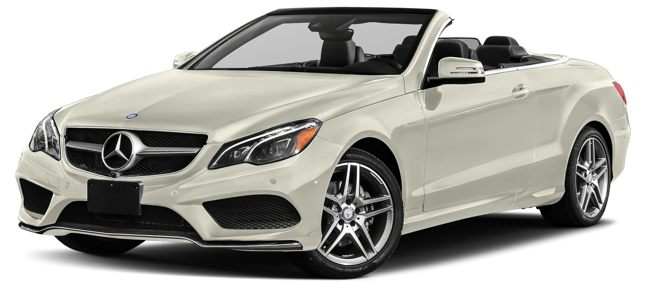 2014 MERCEDES E-Class E350 Enjoy your summer in this beautiful 2014 E350A Convertible Just 25k mi