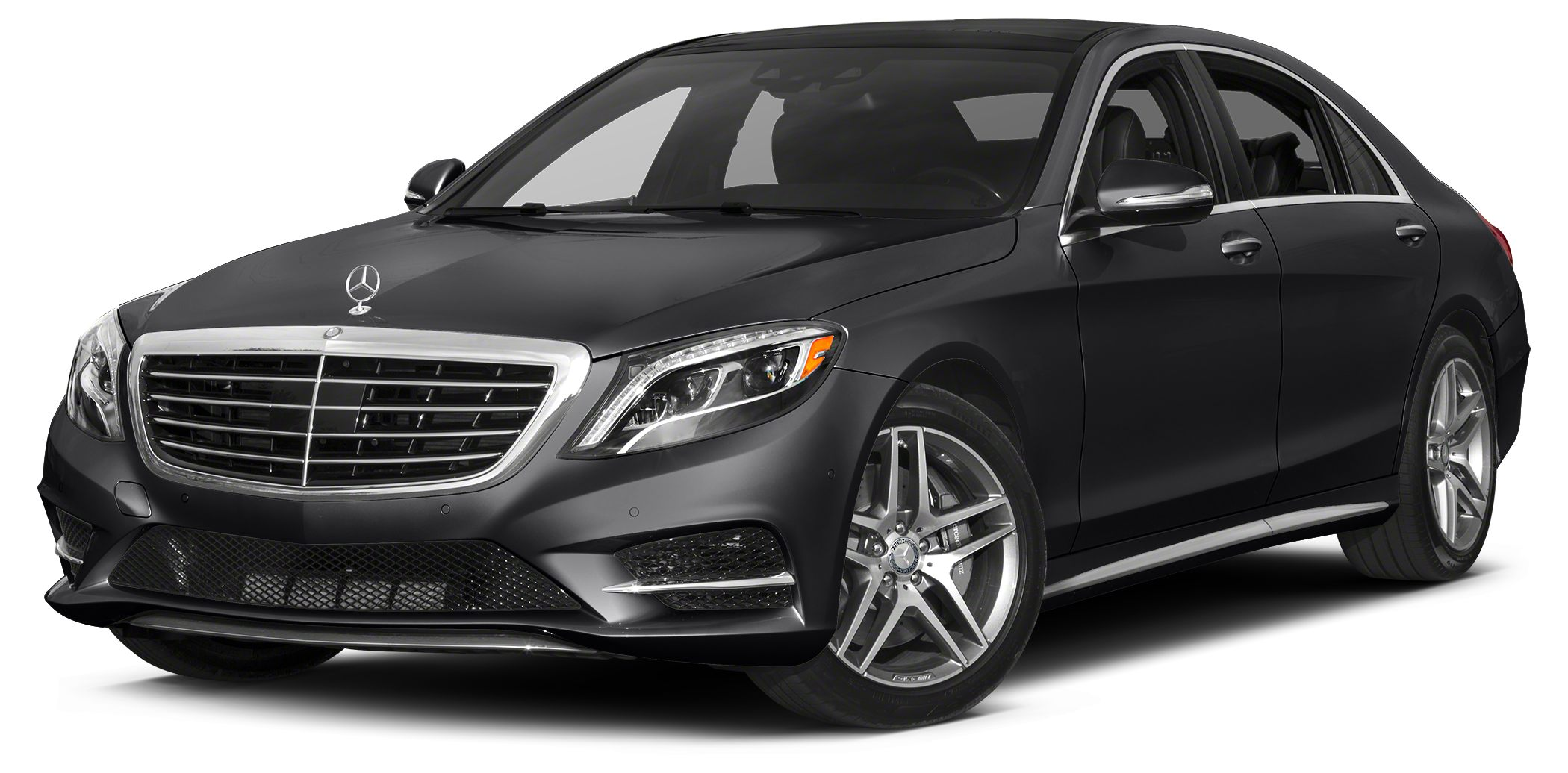 2015 MERCEDES S-Class S 550 4MATIC ONE PRICE STOP NO HASSLE NO HAGGLE CAR BUYING EXPERIENCE