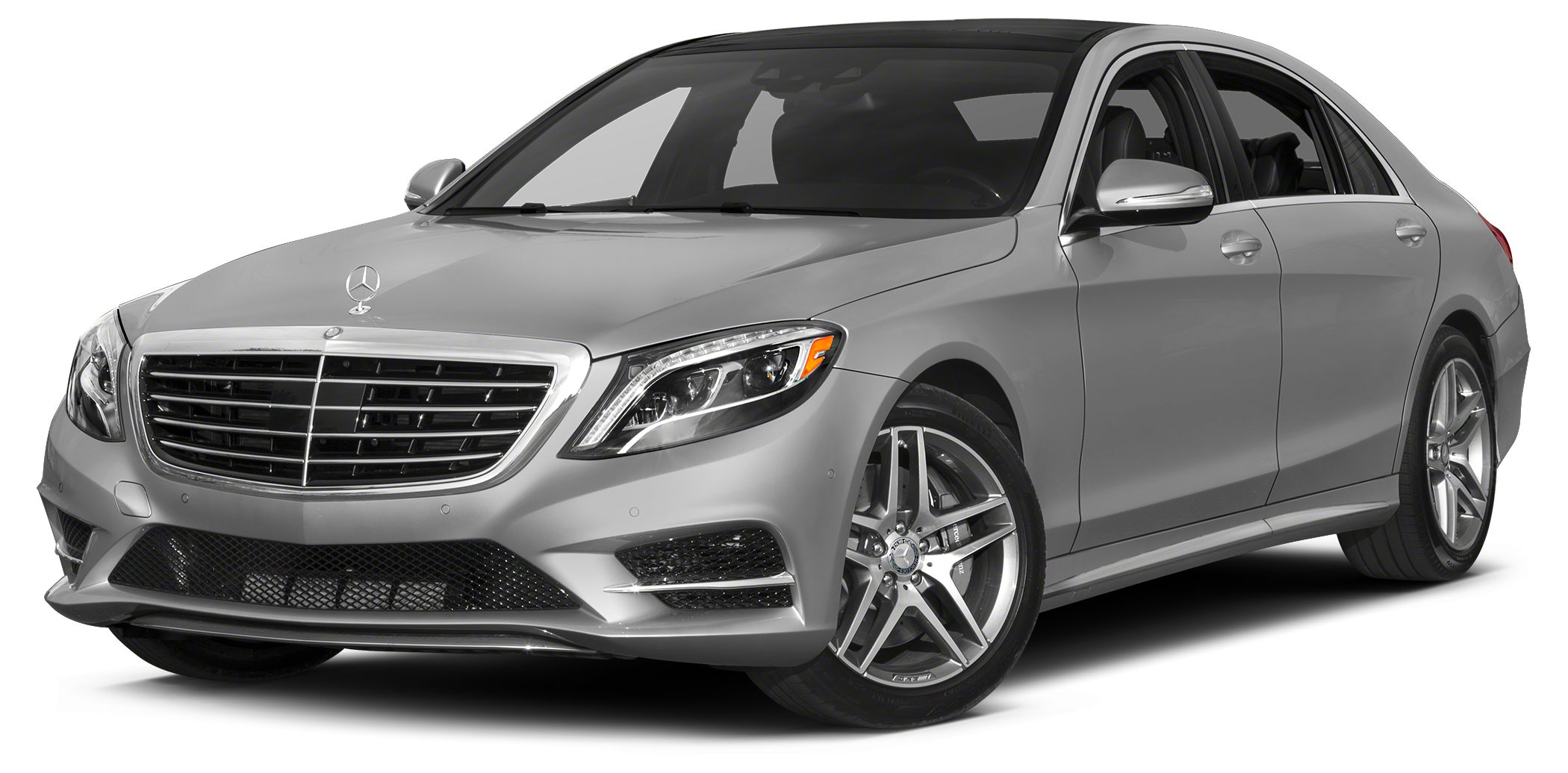 2015 MERCEDES S-Class S 550 4MATIC Recent Arrival MERCEDES BENZ CERTIFIED  CPO ONE OWNER CLEAN