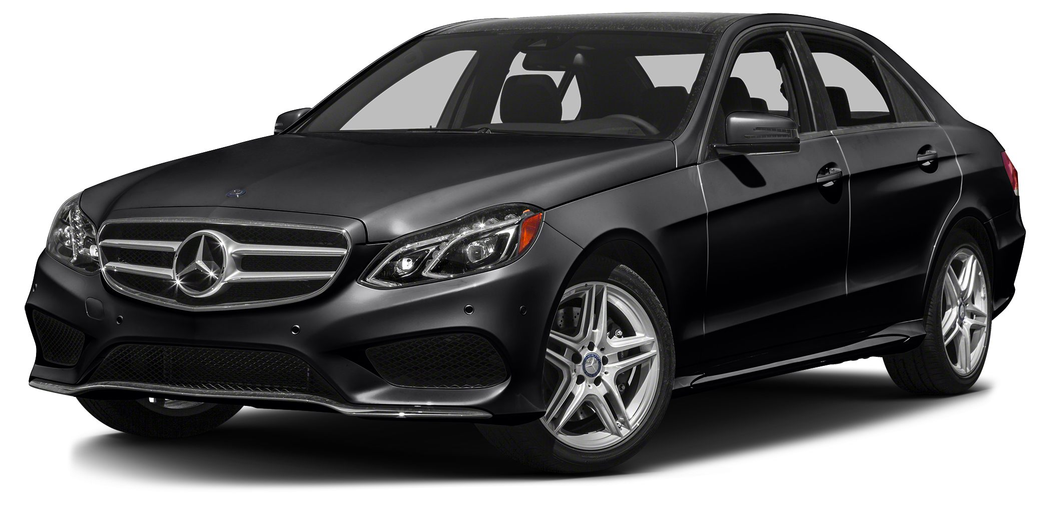 2016 MERCEDES E-Class E350 Miles 42Color Black Stock P4846 VIN WDDHF5KB6GB252787