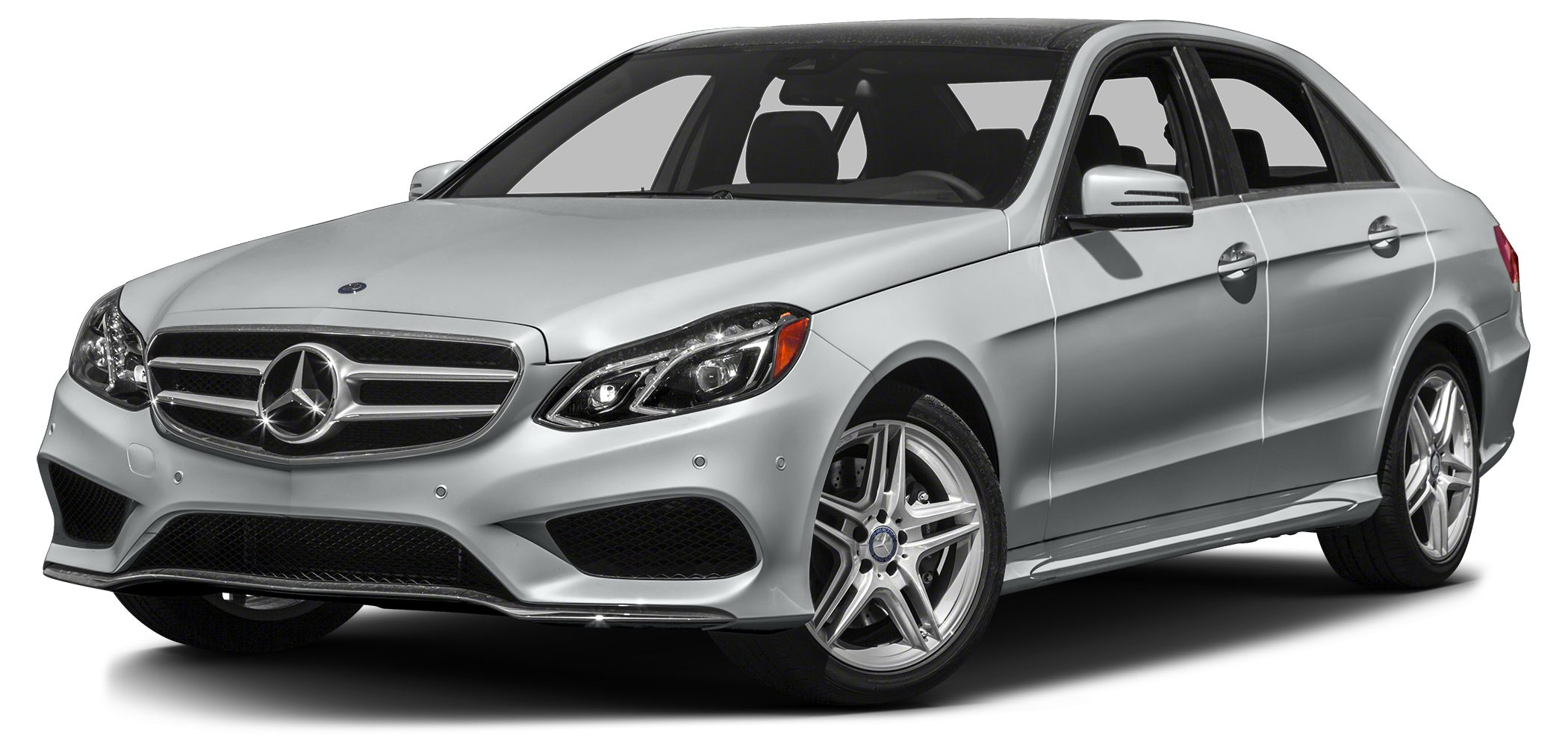 2016 MERCEDES E-Class E350 This 2016 E350 Sport package sedan is a low mileage MBUSA employee leas