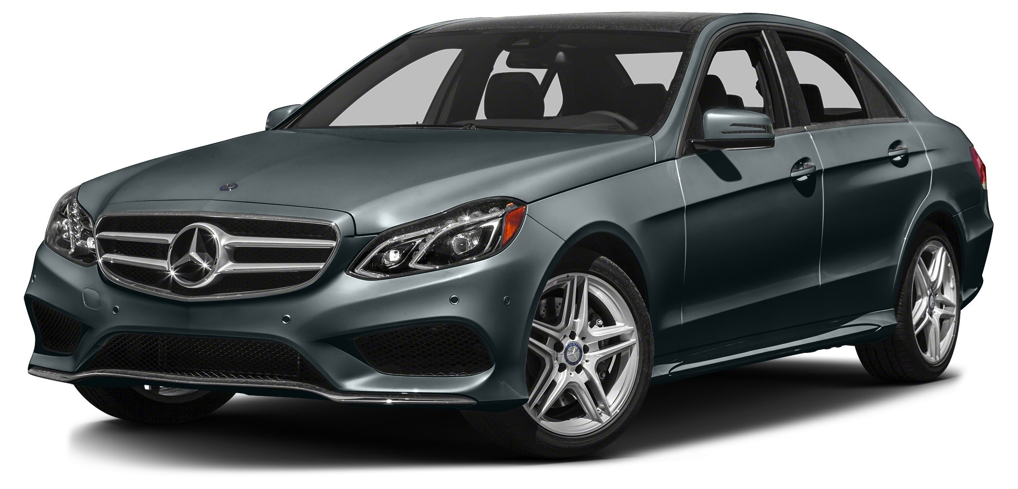 2014 MERCEDES E-Class E350 Just off lease this 2014 E350 has only 27k miles Very well optioned c