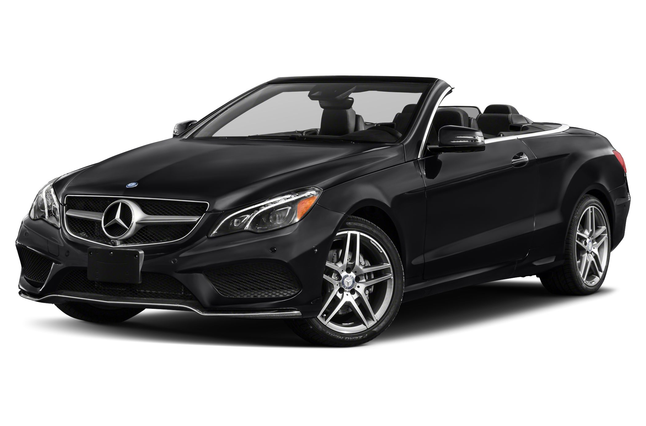 2014 MERCEDES E-Class E 350 Get ready for summer New Price MERCEDES BENZ CERTIFIED  CPO ONE O