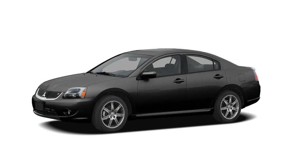 2008 Mitsubishi Galant ES JUST ACQUIRED - PICS SOON no frills sell it as we got it special price